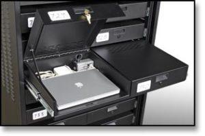 4 laptop_drawer-